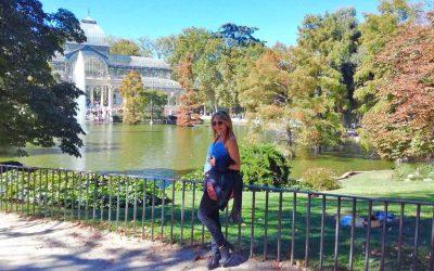 Dieci cose da vedere e fare a Madrid