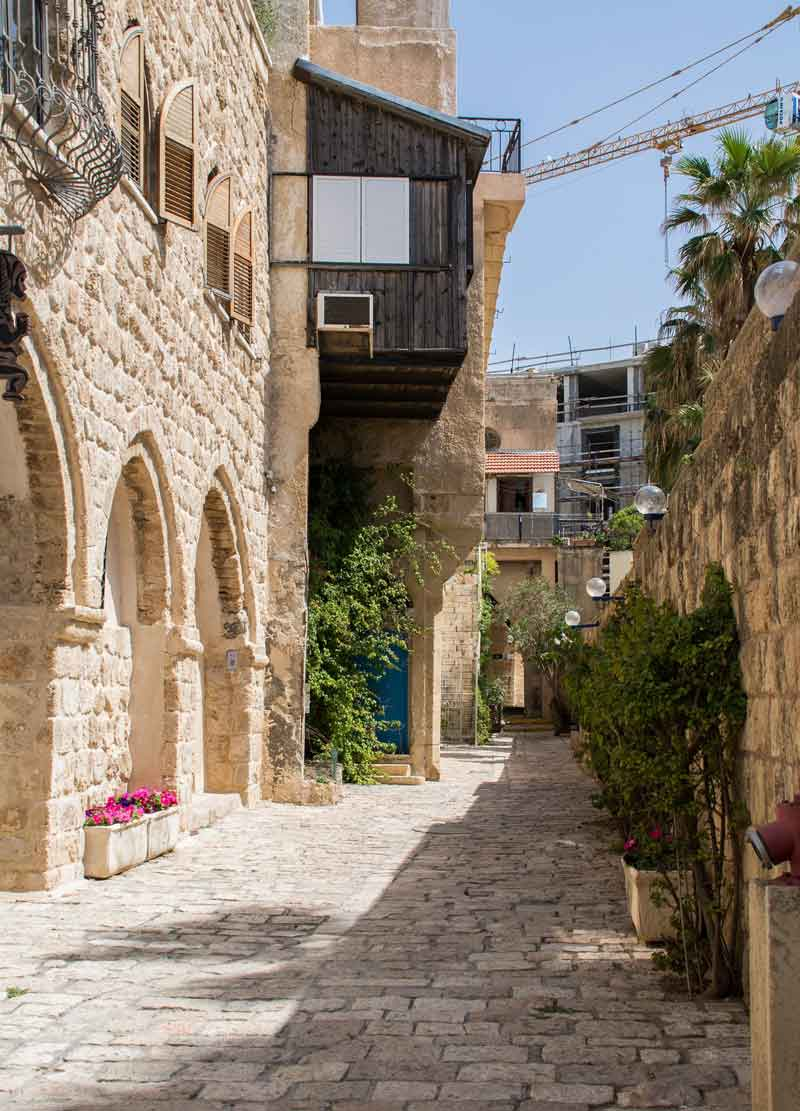 costumi-e-tradizioni-israeliane-11-letygoeson