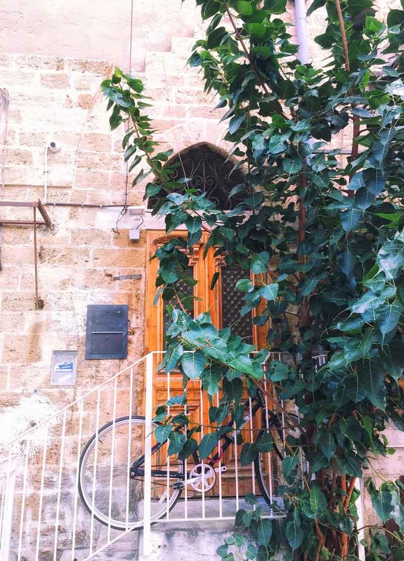 costumi-e-tradizioni-israeliane-5-letygoeson