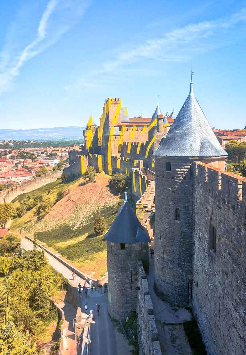 carcassonne-tra-storia-e-leggenda-9-letygoeson