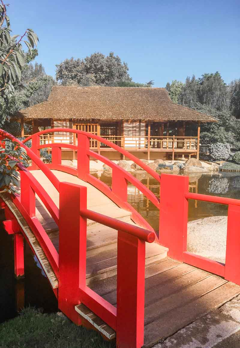 giardino-giapponese-tolosa-2-letygoeson