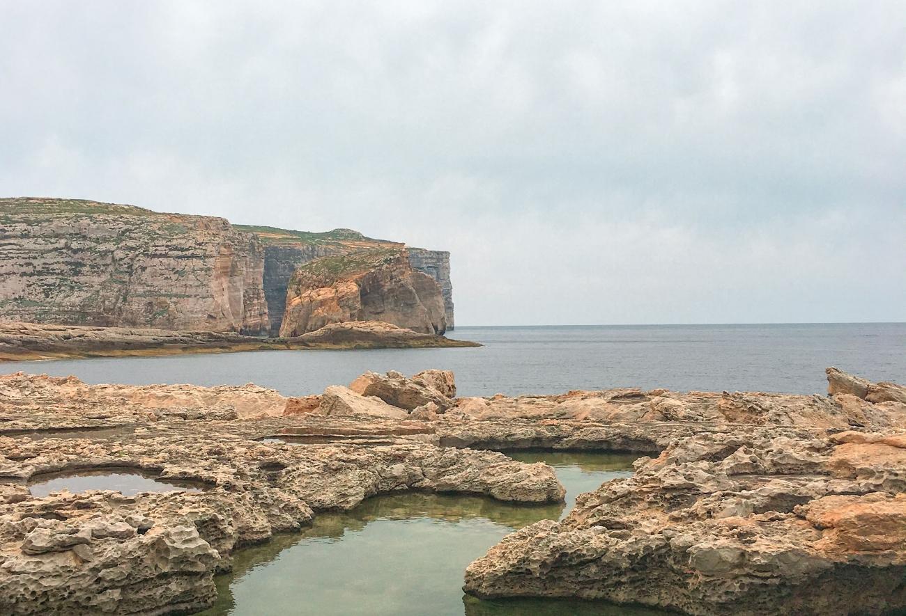 Isola di Gozo: i migliori luoghi e le attrazioni da non perdere