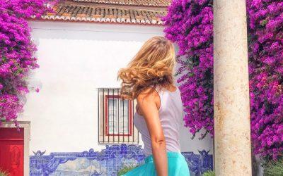 I 15 luoghi più instagrammabili di Lisbona