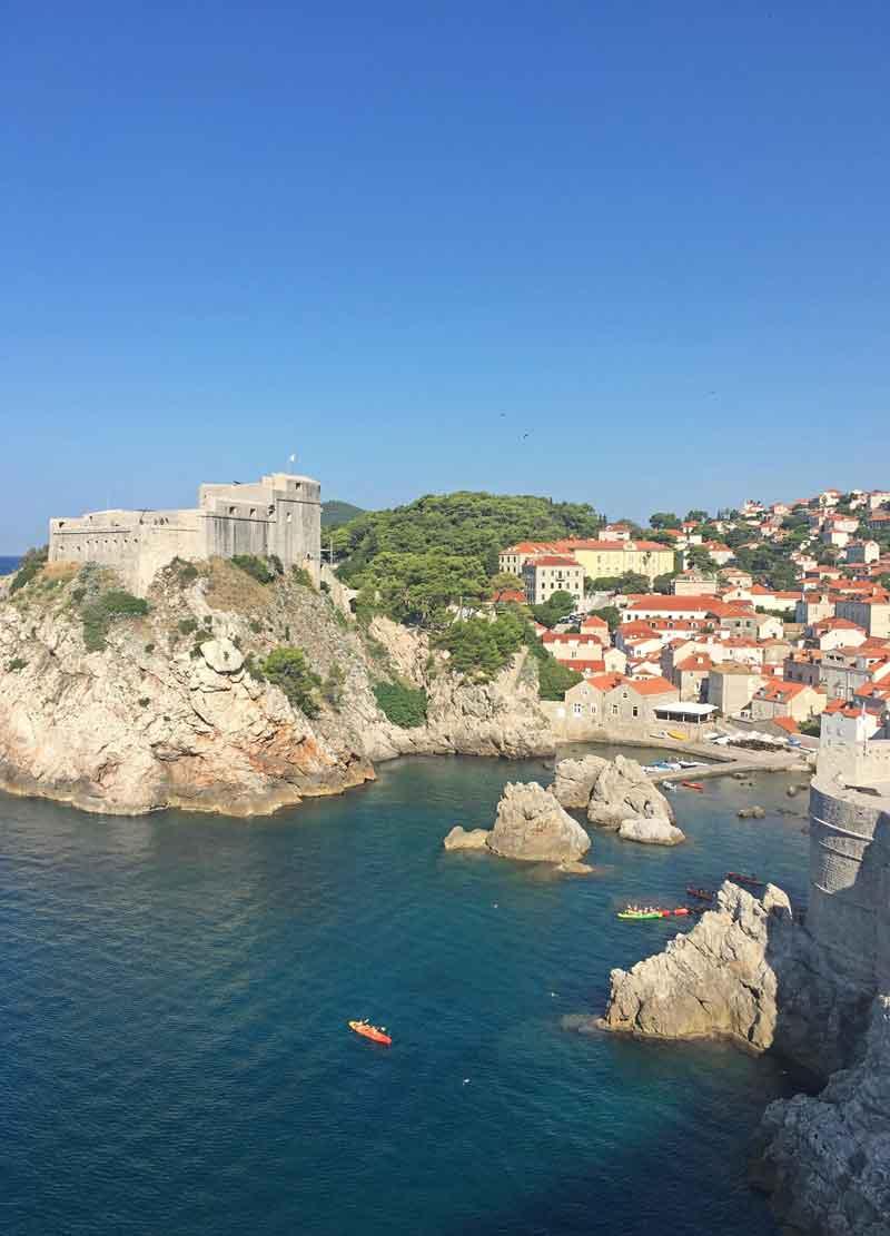 croazia-in-6-giorni-5-letygoeson