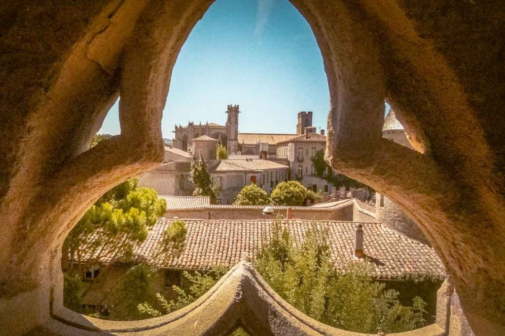 carcassonne-tra-storia-e-leggenda-1-letygoeson