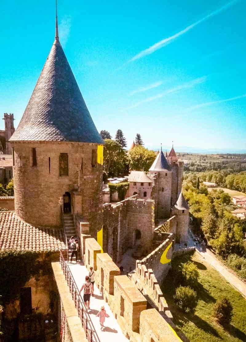 carcassonne-tra-storia-e-leggenda-3-letygoeson