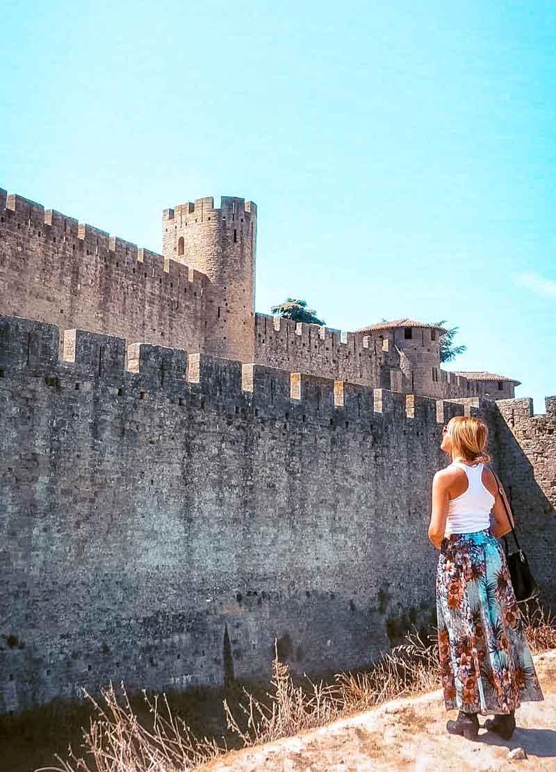 carcassonne-tra-storia-e-leggenda-5-letygoeson