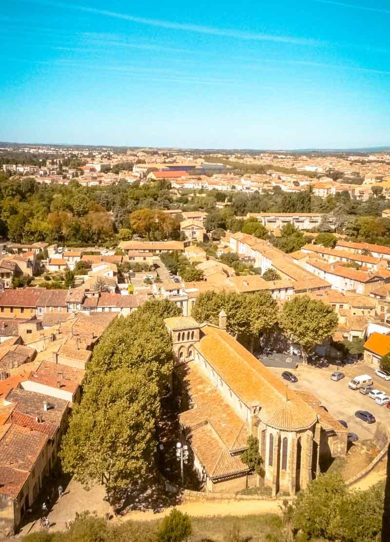 carcassonne-tra-storia-e-leggenda-6-letygoeson