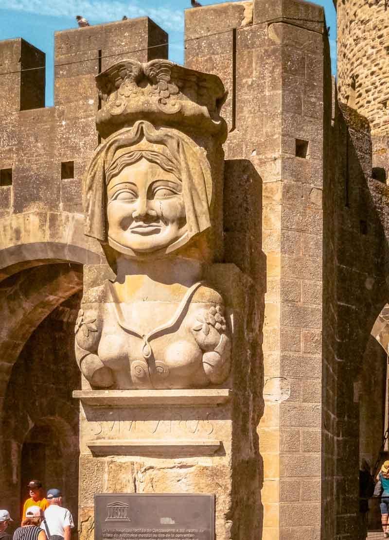 carcassonne-tra-storia-e-leggenda-7-letygoeson
