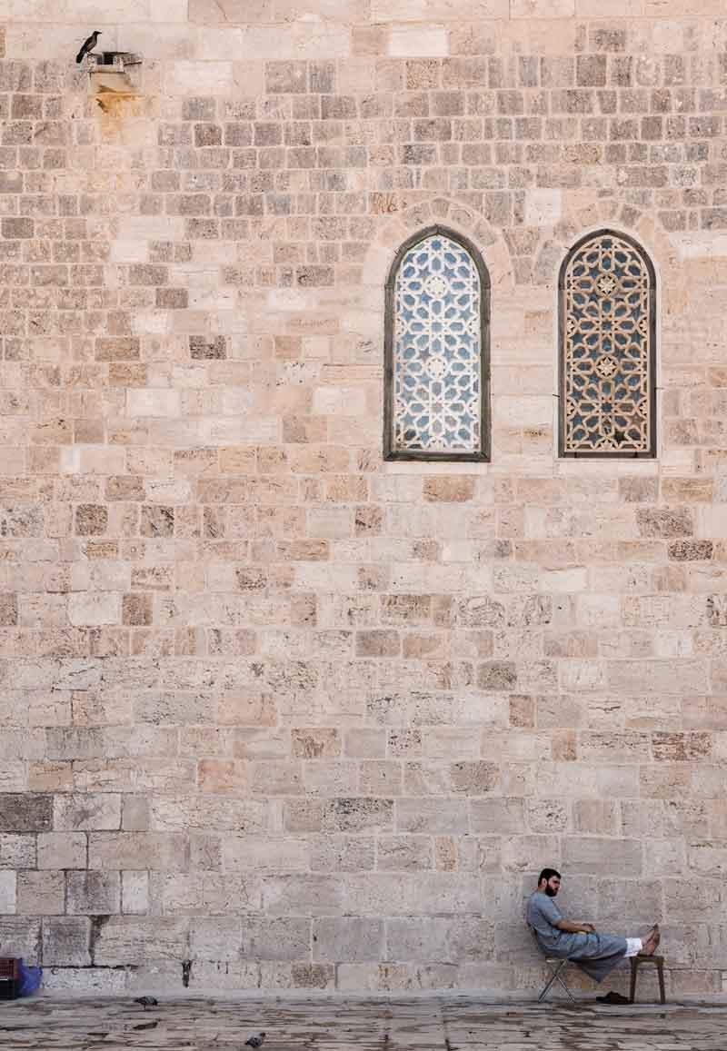 costumi-e-tradizioni-israeliane-1-letygoeson