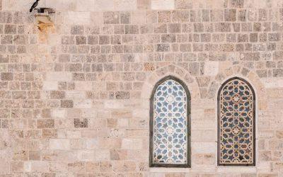 Costumi e tradizioni israeliane: cosa dovresti sapere prima di partire per Israele