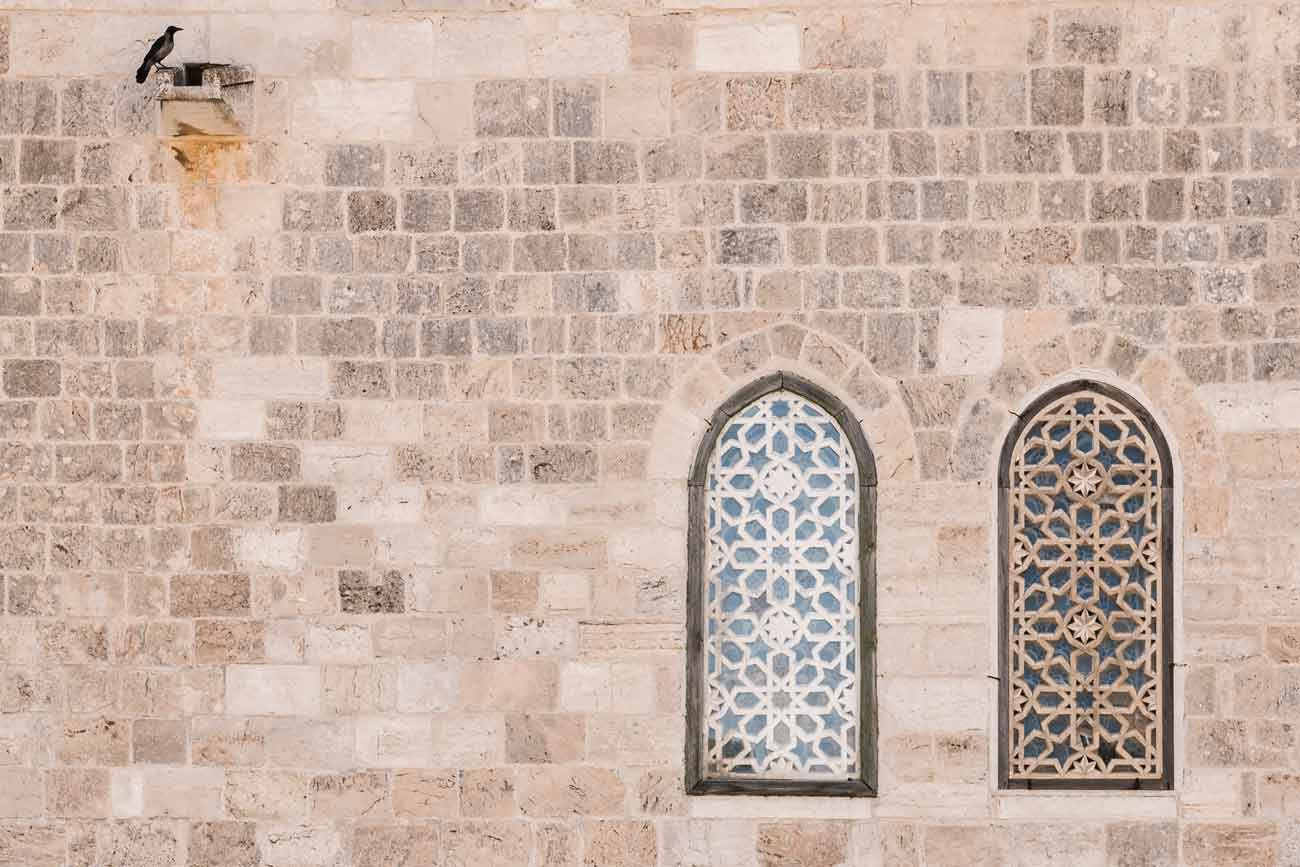 costumi-e-tradizioni-israeliane-2-letygoeson