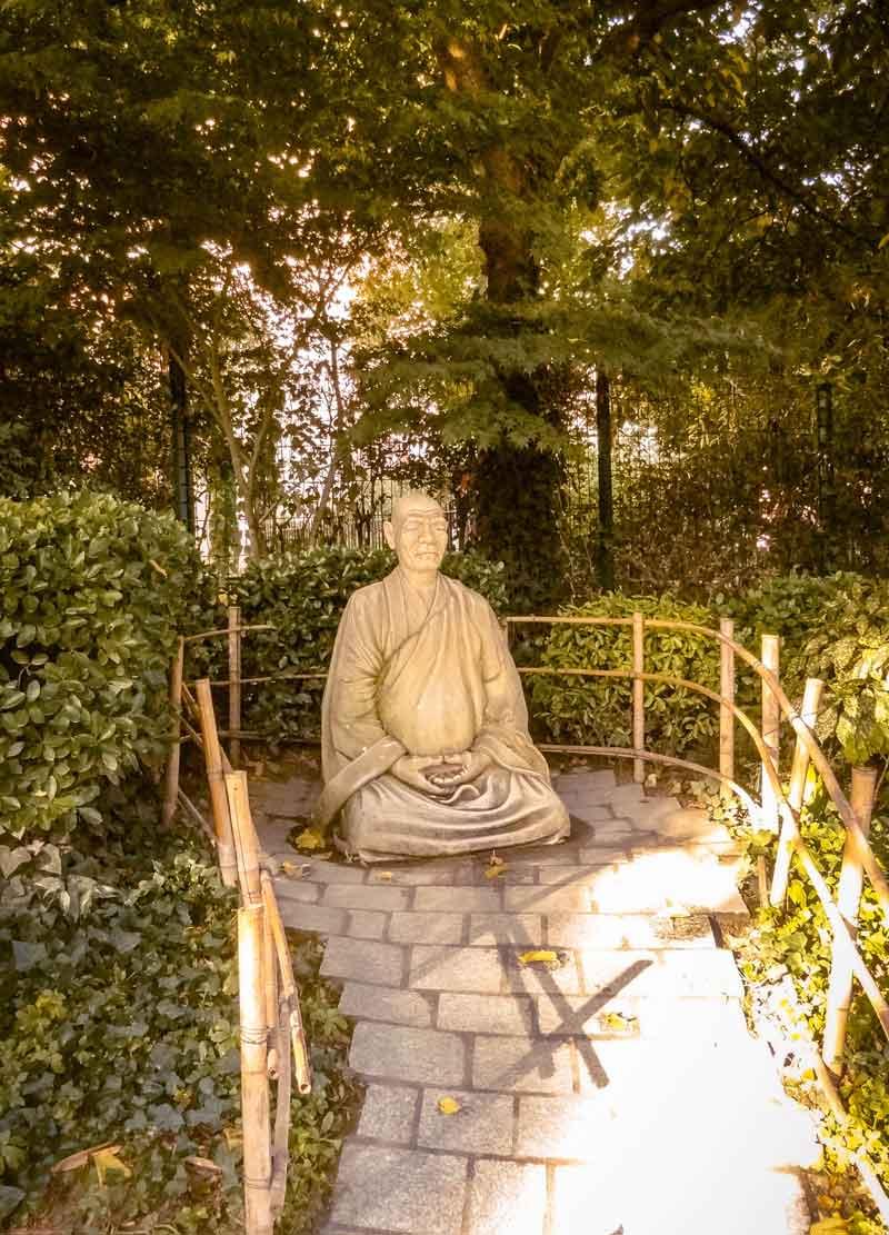 giardino-giapponese-tolosa-3-letygoeson