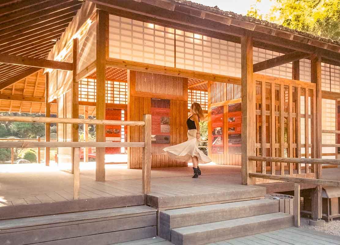giardino-giapponese-tolosa-5-letygoeson