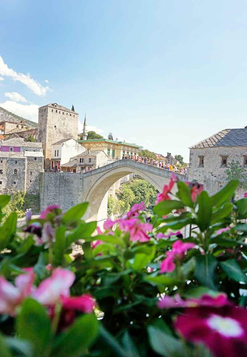 un-giorno-a-mostar-bosnia-1-letygoeson