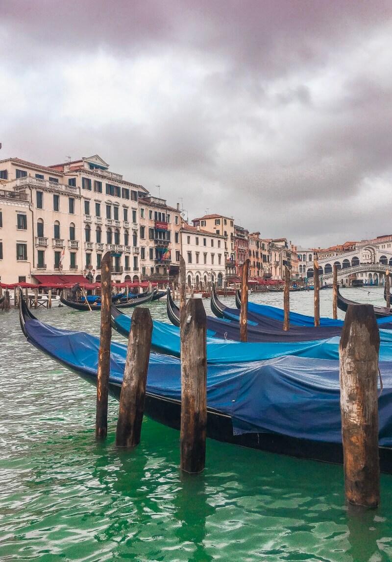 venezia-con-acqua-alta-02-letygoeson