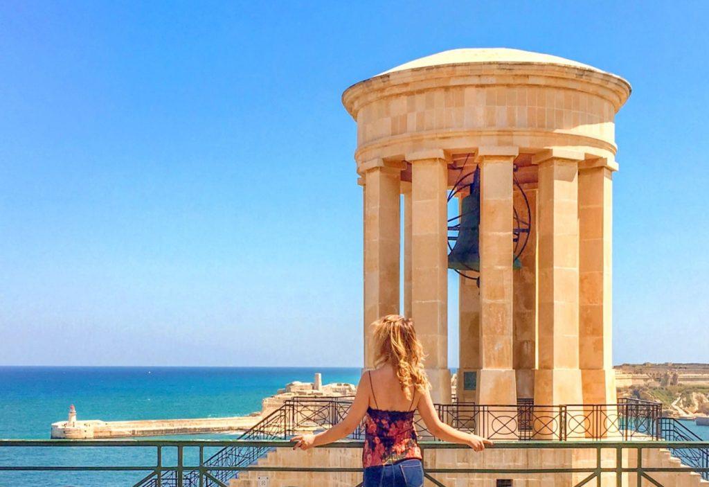 malta-da-scoprire-itinerario-di-5-giorni-01-letygoeson