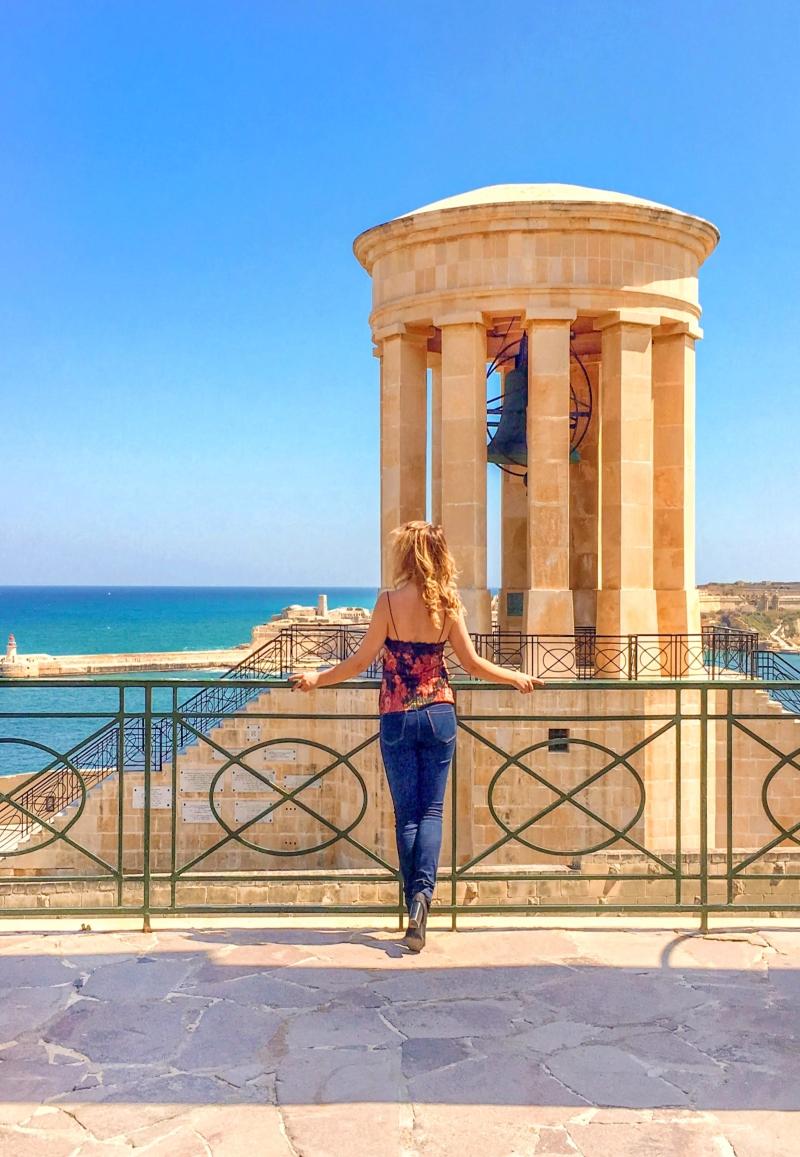 malta-da-scoprire-itinerario-di-5-giorni-02-letygoeson