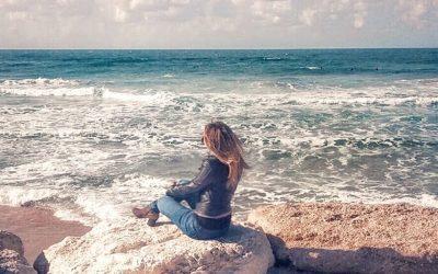 """Il meglio di Tel Aviv. Ecco cosa fare nella """"Miami del Mediterraneo"""" per godersela al 100%"""