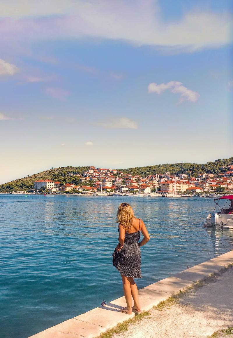 gita-laguna-blu-croazia-002-letygoeson