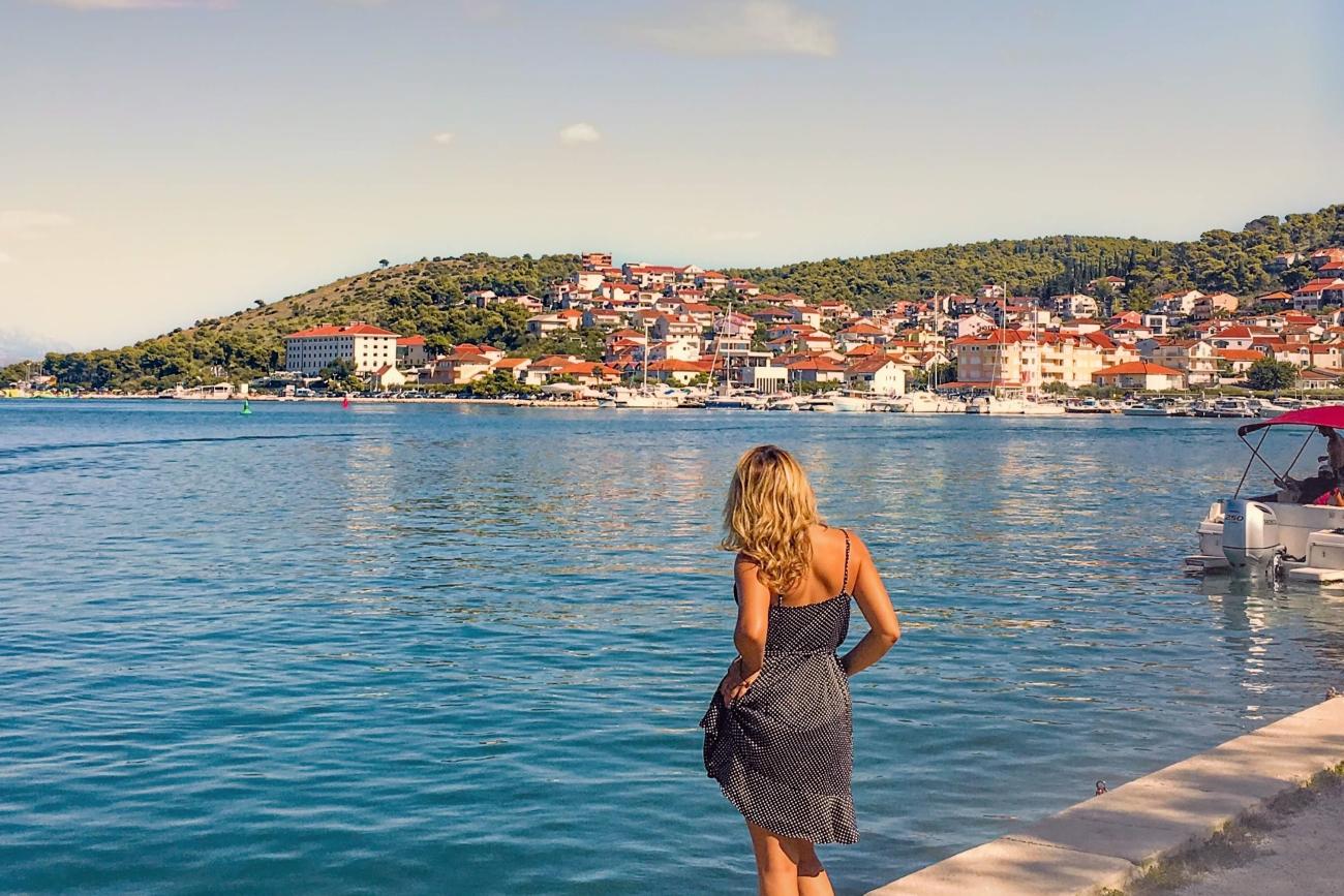 gita-laguna-blu-croazia-letygoeson