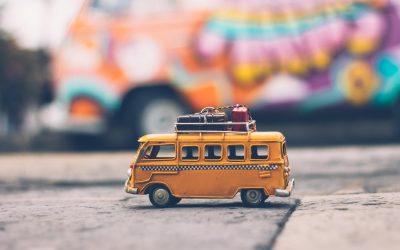 Come organizzare un viaggio: i migliori portali online