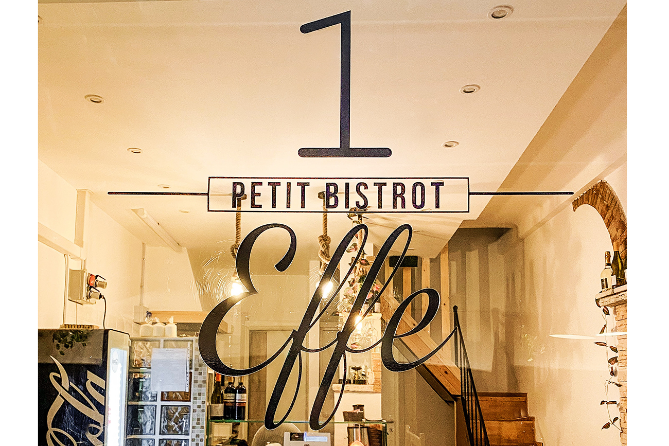 1-effe-bistrot-recensione-001-letygoeson