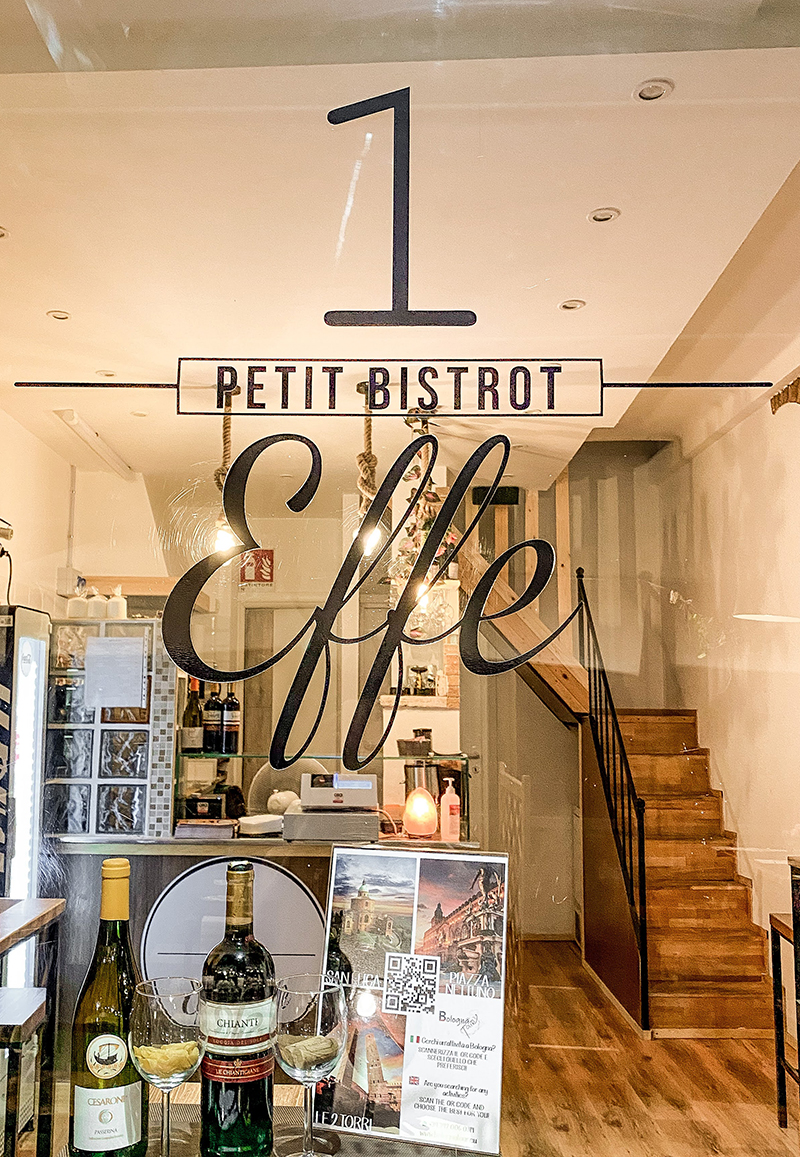 1-effe-bistrot-recensione-002-letygoeson