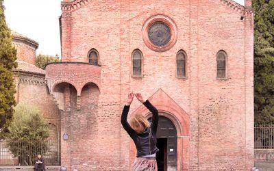 Bologna: recensione del tour essenziale a piedi con Bologna Tour
