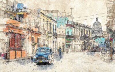 Cose da sapere prima di partire per Cuba