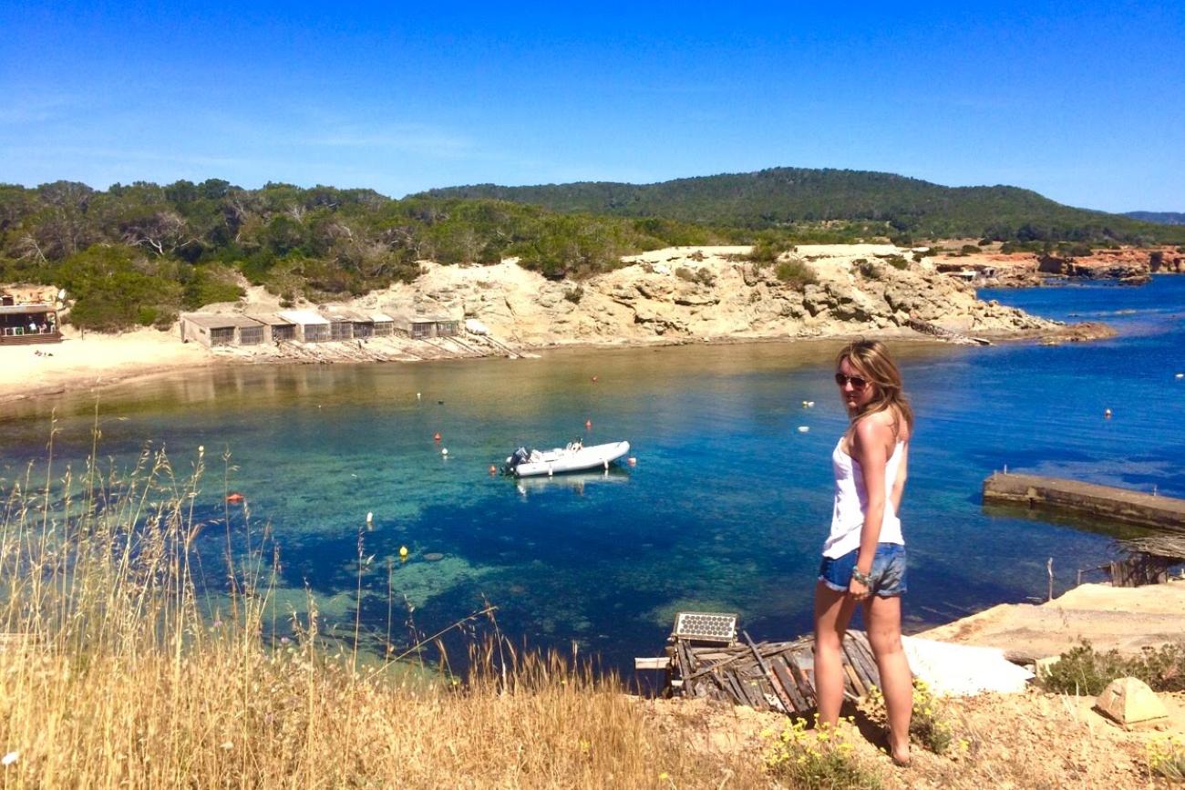 Ibiza: guida ai luoghi che non puoi perderti