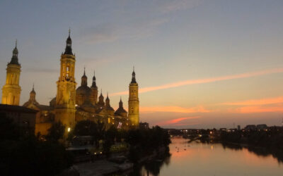 Zaragoza, i luoghi imperdibili da vedere in città