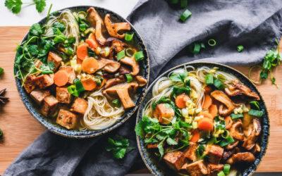 Il giro del Mondo in 15 piatti, i piatti tipici da assaggiare assolutamente
