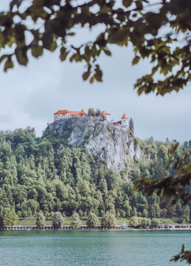 un-giorno-a-mostar-bosnia-4-letygoeson